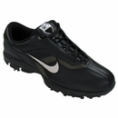 Nike Golf- Air Tour Sport Golf Shoes