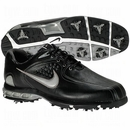 Nike Golf- Air Zoom Elite Shoes
