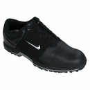 Nike Golf- Air Zoom Tour Golf Shoes