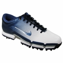 Nike Golf- Air Zoom Vapor Golf Shoes