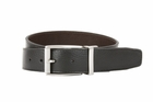 Nike Golf- Classic Reversible Leather Belt