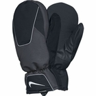 Nike Golf- Cold Weather Mitts