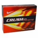 Nike Golf- Crush Extreme Golf Balls