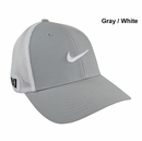Nike Golf- Dri-Fit 20XI Tour Flex-Fit Golf Hat