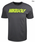 Nike Golf Dri Fit T-Shirt