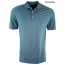 Nike Golf - Dri-Fit Victory Polo