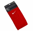 Nike Golf- Embroidered Towel