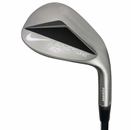 Nike Golf- Engage Wedge