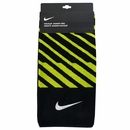 Nike Golf- Face/Club Jacquard Towel