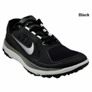 Nike Golf- FI Impact Golf Shoes