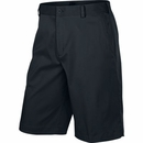 Nike Golf - Flat Front Tech Shorts