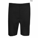 Nike Golf- Flat Front Tech Shorts