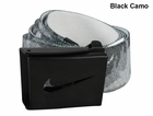 Nike Golf- Graphic Reversible Web Belt