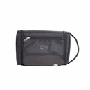 Nike Golf- Hanging Dopp Kit