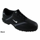 Nike Golf- Heritage Golf Shoes