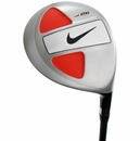 Nike Golf- Junior 3 Junior Driver