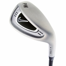 Nike Golf- Junior Eagle Silver Wedge