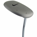 Nike Golf- Junior Putter