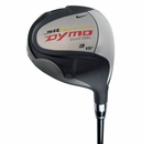 Nike Golf- Ladies Dymo Fairway Wood