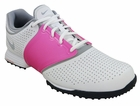 Nike- Ladies Lunar Embellish Golf Shoes