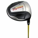 Nike Golf- Ladies SQ Dymo STR8-Fit HL Driver Round