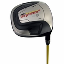 Nike Golf- Ladies SQ Dymo2 STR8-Fit Driver Square