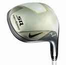 Nike Golf- Ladies SQ Machspeed Fairway Wood