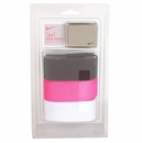 Nike Golf - Ladies Tech Essentials Web Belt 3 Pack