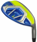 Nike Golf- Ladies Vapor Fly Hybrid