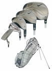 Nike Golf- Ladies Verdana Complete Set with Bag