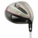 Nike Golf- Ladies VRS Fairway Wood