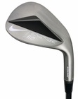 Nike Golf- LH Engage Wedge (Left Handed)