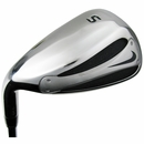 Nike Golf- LH Slingshot OSS Sand Wedge Steel