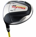 Nike Golf- LH SQ Dymo/Dymo2 STR8-Fit Driver (Left Handed)