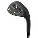 Nike Golf LH V-Rev Black Wedge (Left-Handed)