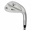 Nike Golf LH V-Rev Chrome Wedge (Left Handed)