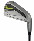 Nike Golf- LH Vapor Pro Irons Steel (Left Handed)