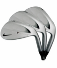 Nike Golf LH VR Forged Tour Satin 3-Wedge Set (Left Handed)