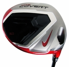 Nike Golf- LH VRS Covert 2.0 Driver (Left Handed)