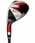 Nike Golf- LH VRS Covert Hybrid (Left Handed)