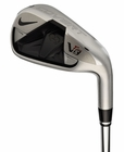 Nike Golf- LH VRS Covert Irons 6 Piece Graphite (Left-Handed)