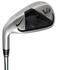 Nike Golf- LH VRS Covert Irons Graphite (Left-Handed)