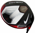 Nike Golf- LH VRS Covert Tour 2.0 Driver (Left Handed)