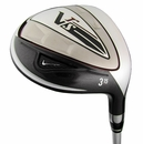 Nike Golf- LH VRS Fairway Wood (Left-Handed)