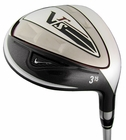 Nike Golf- LH VRS Fairway Wood (Left Handed)
