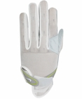 Nike- LLH Ladies Summerlite Golf Glove