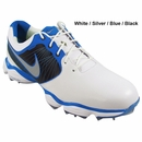 Nike Golf - Lunar Control II Golf Shoes
