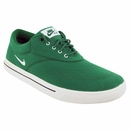 Nike- Lunar Swingtip Canvas Golf Shoes