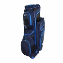 Nike Golf- M9 II Cart Bag