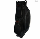 Nike Golf- M9 III Cart Bag